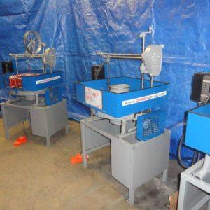 Outstanding New Braiding Machines Gladding Braiding Equipment Wiring 101 Jonihateforg